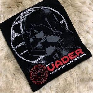 🌸 3/$15 Starwars t shirt